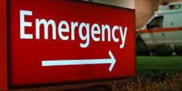 La rubrica del volontario – Il Servizio Sanitario di Urgenza ed Emergenza