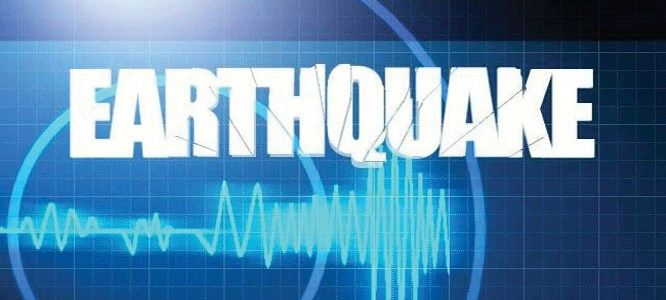 Alcune riflessioni in caso di una sequenza sismica come quella di Sora-Balsorano del 7 novembre 2019