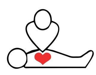 BLS-D (Basic Life Support and Defibrillation)