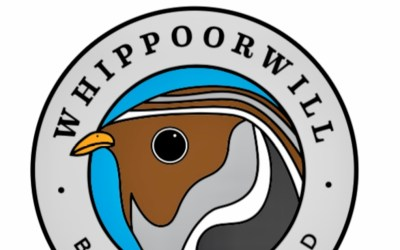 'Whippoorwill' chooses 'Copyboy'