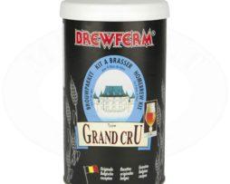brewferm_grand_cru