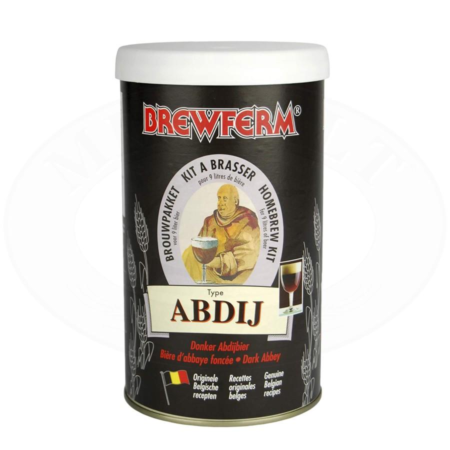 brewferm_abbey