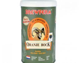 4c83491_brewfermorangebock