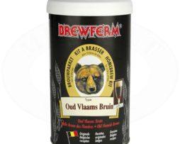 brewferm_old_flemish_brown