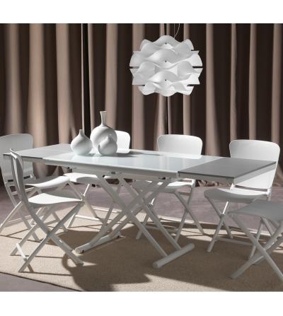 convertible coffee table happening la seggiola