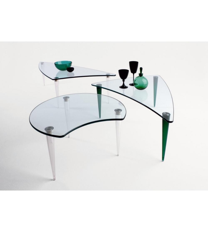 lobacevskji tonelli design coffee table