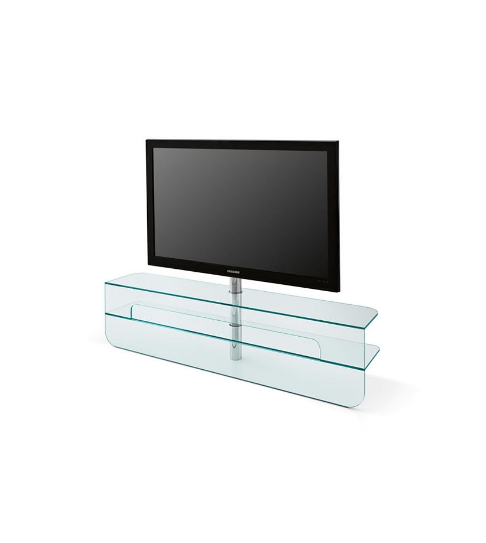 meuble tv tonelli design plasmatik