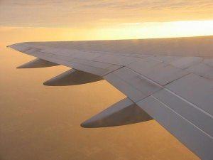 vliegen-naar