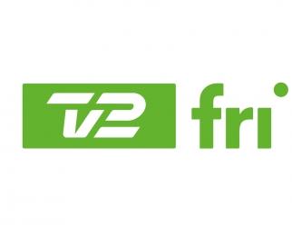 TV 2 Fri.jpg