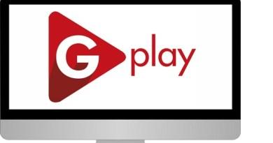 Glenten fjerner geoblokering på Gplay