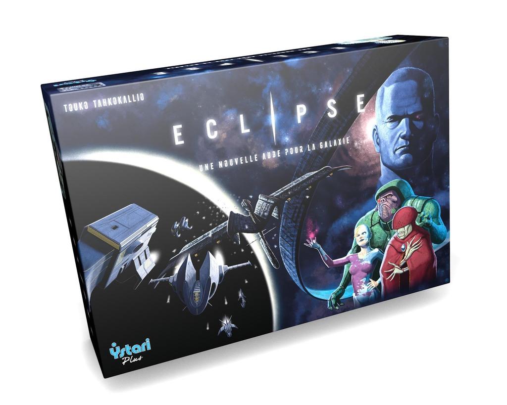"""Résultat de recherche d'images pour """"eclipse jeu"""""""