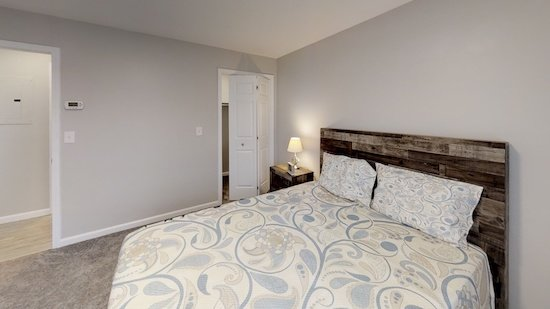 1200-Jewel-Drive-Bedroom1