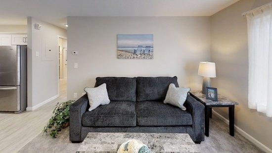 1200-Jewel-Drive-Living-Room1