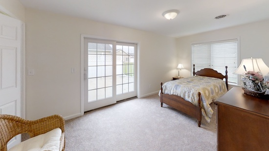 636-Stone-Circle-Bedroom2