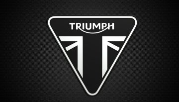 Triumph Bonneville Speedmaster launched in India at 11,11,500 INR