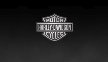 HARLEY-DAVIDSON LAUNCHES TWO NEW SOFTAIL MODELS