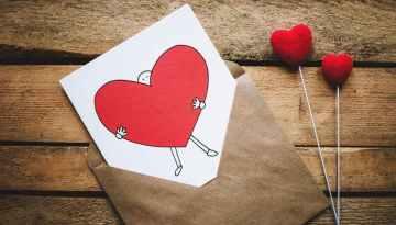 5 Best Valentine's Day Gift 2019