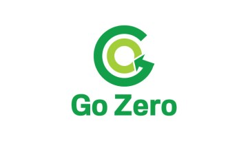 GOZERO Launches E-Bicycle in India starting at INR29,999