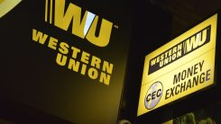 Western Union offers 50% for Essential Workers