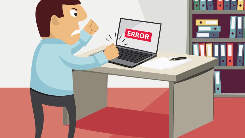 computer-error