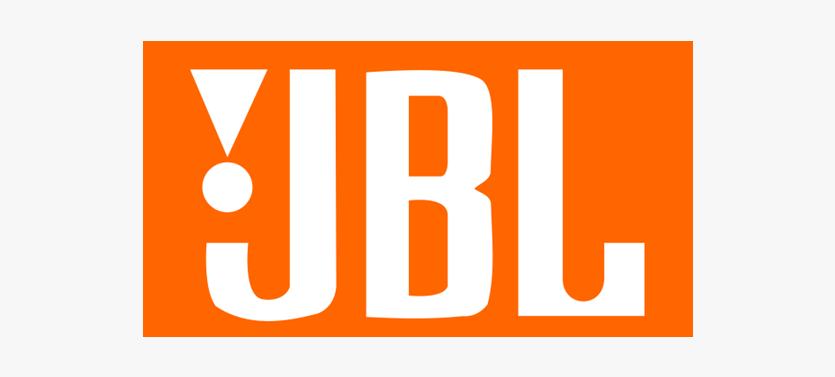 325-3253590_jbl1-speaker-jbl-jbl-logo-png-transparent-png