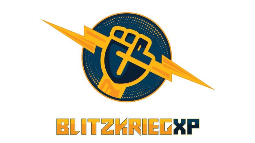 Blitzkrieg-Xp-Logo_JPEG