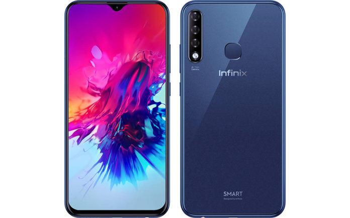 Infinix-Smart-3-Plus-1-696x435-1