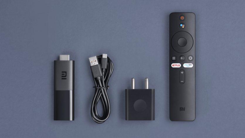 Mi-TV-Stick-1