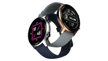 All New NoiseFit Active launched at the price of 3,499INR