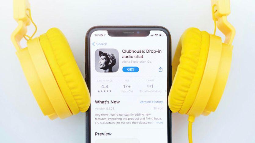 Clubhouse-OG
