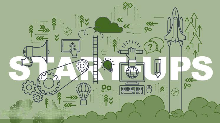 Startups_746x419