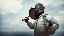 BATTLEGROUNDS MOBILE INDIA officially Launched, iOS Release Date