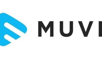 Muvi Announces Hiring Expansion Plans Based on Global Uptake in SaaS Products