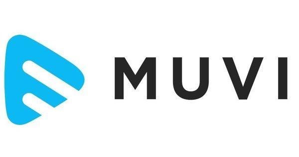muvi-jobs