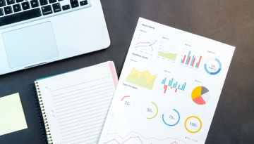 5 Best Alternatives To Microsoft Excel