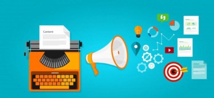 content marketing tools