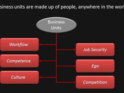 BusinessUnitCommunication_Learning