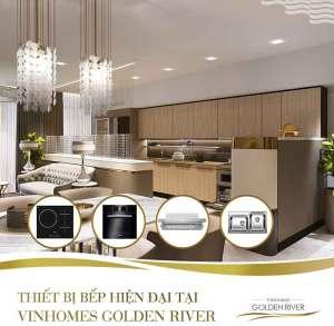 Cho thuê căn hộ Landmark 81  giá tốt nhất
