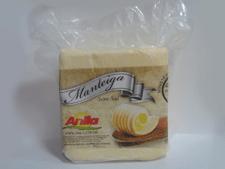 MANTEIGA-ANILA