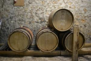 Vinibee-vin bio et naturel-Domaine Potron Minet-Jean Sébastien Gioan17