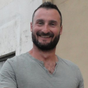Marc Castan vigneron au Domaine Mamaruta - Vinibee