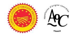 vinibee-vins-bios-biodynamiques-et-naturels-actu-etiquettes-image-aoc