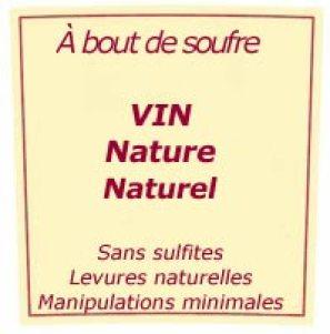 vinibee-vins-bios-biodynamiques-et-naturels-actu-soufre-image-a-bout-de-soufre