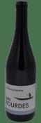 Les Bourdes-Domaine Jaulin Plaisantin-Vinibee