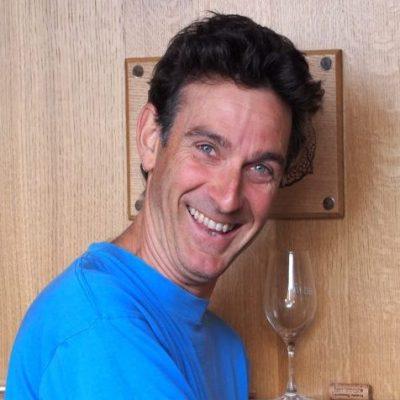 Domaine Jean-Christophe Garnier-Vinibee
