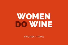 Naturellement vigneronnes Womendowine-Vinibee