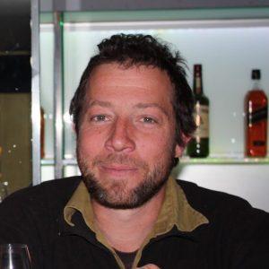 Clos des Miquettes - Paul Estève - Vinibee
