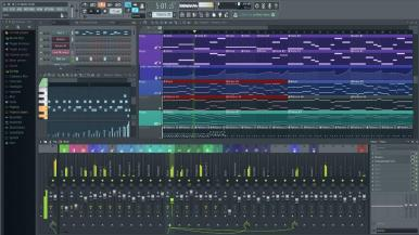 software-fl-studio-12-fruity-edition_04
