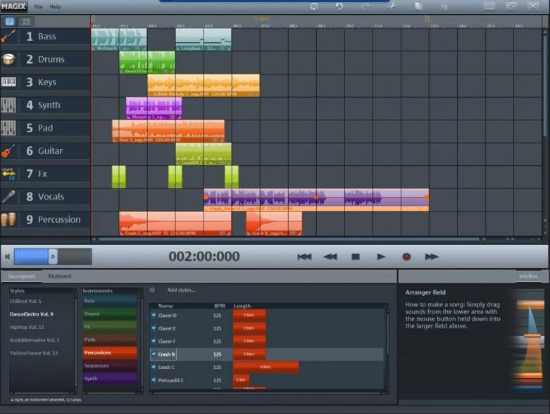 software-magix-music-maker-mx_03