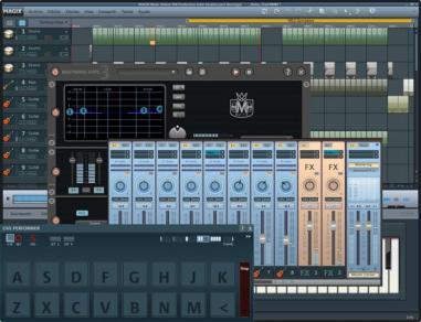 software-magix-music-maker-mx_04